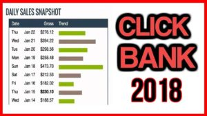 earn money clickbank 300x169 - About Me