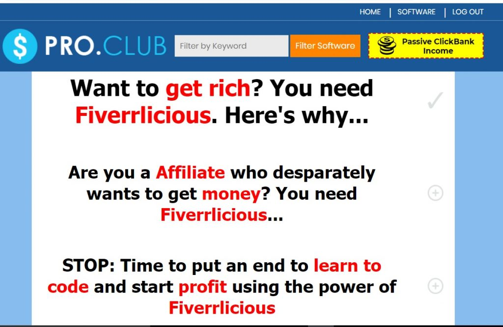 detailedreview affiliateautobot11 1024x666 - Affiliate Autobot Review 2019 [Fair and Honest]