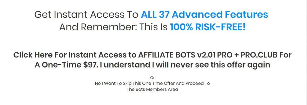 affiliate autobot review2 1024x353 - Affiliate Autobot Review 2019 [Fair and Honest]
